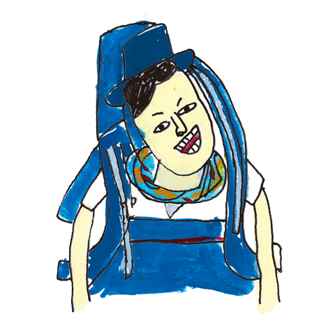 田尻 博美